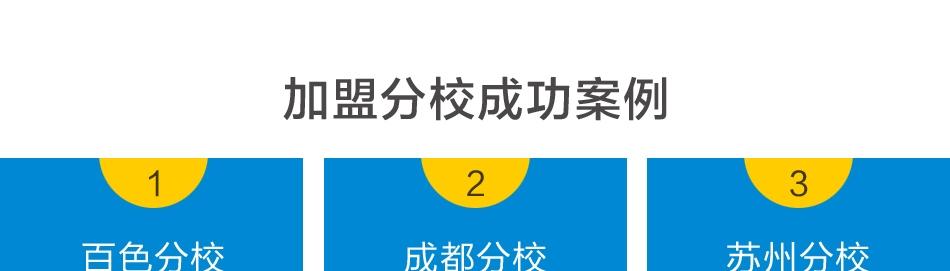 北京四中网页——成功案例